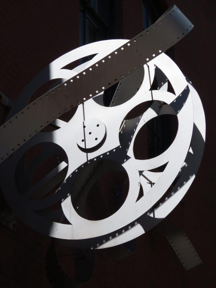 History of the Black Film Bulletin